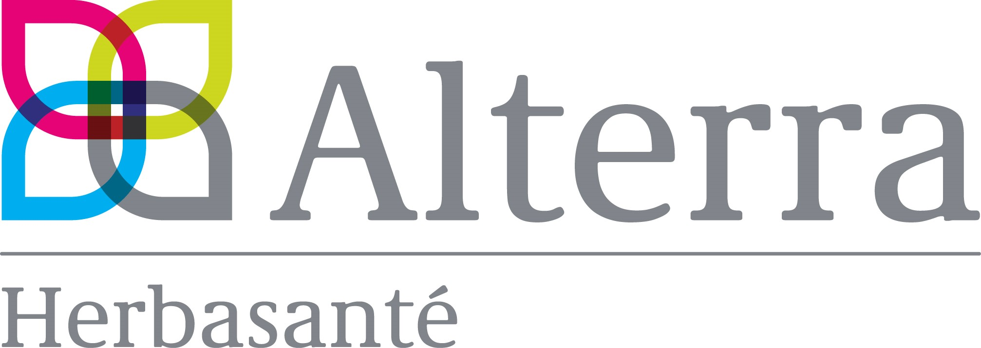 Herbasante/Alterra