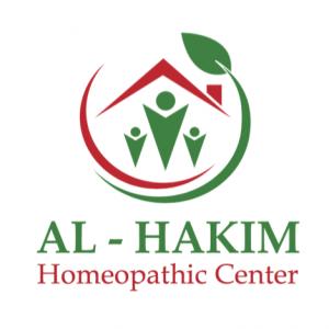 AL-HAKIM Homeopathic